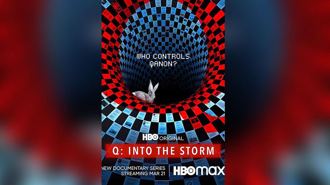 q-into-the-storm-art-1152-648